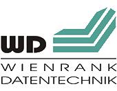 Wienrank Datentechnik GmbH